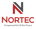 Nortec Compressed Air & Gas Dryers